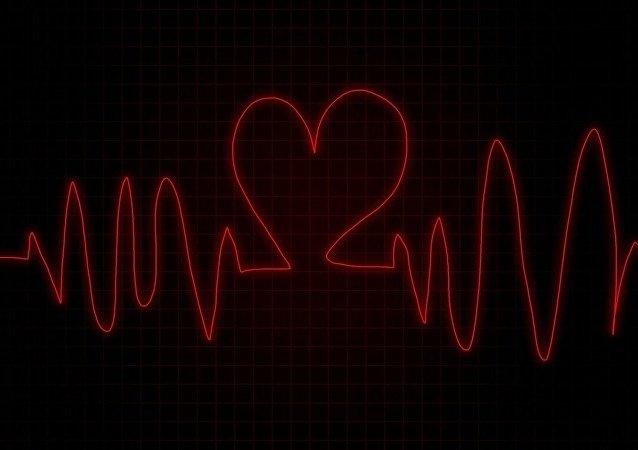 هل نستخدم القلب كبديل لكلمات المرور؟