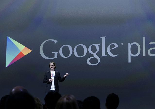 فيروسات لسرقة الأموال تستغل متجر Google play لتنفيذ هجماتها