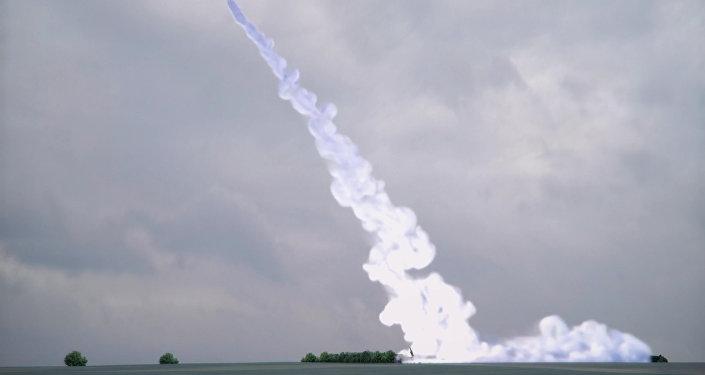 التحقيق في حادث تحطم الطائرة الماليزية في أوكرانيا