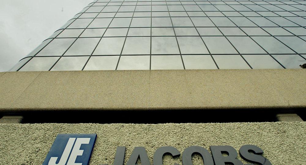 الكيماويات البترولية الكويتية توقع عقدا مع جاكوبز الأمريكية لمصنع بكندا