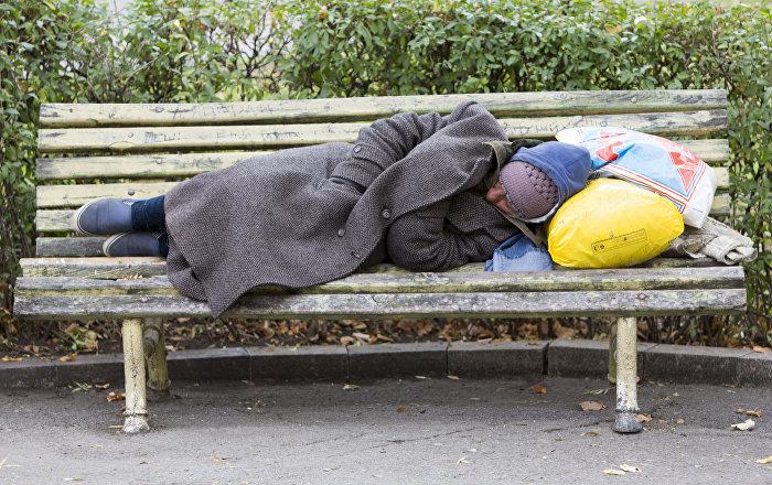 الصين تخطط للقضاء على الفقر هذا العام