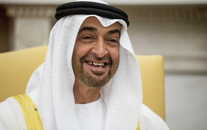 الإمارات تمول مشروعات في مالي