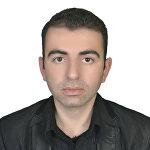 أحمد خضور