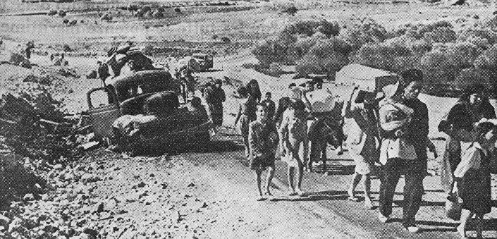 حرب عام 1967
