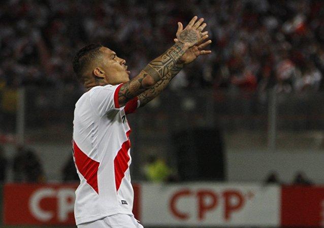 باولو جيريرو