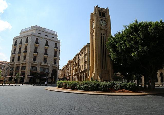 القطاع السياحي في لبنان غياب للحفلات الكبيرة وحجوزات ملغاة