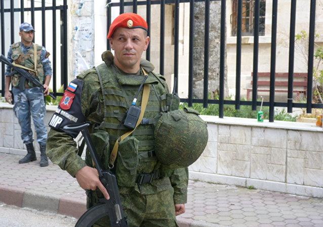 روسية تستفيد من تجربة الحرب العالمية ومعارك الشمال جمعت أطراف سوتشي