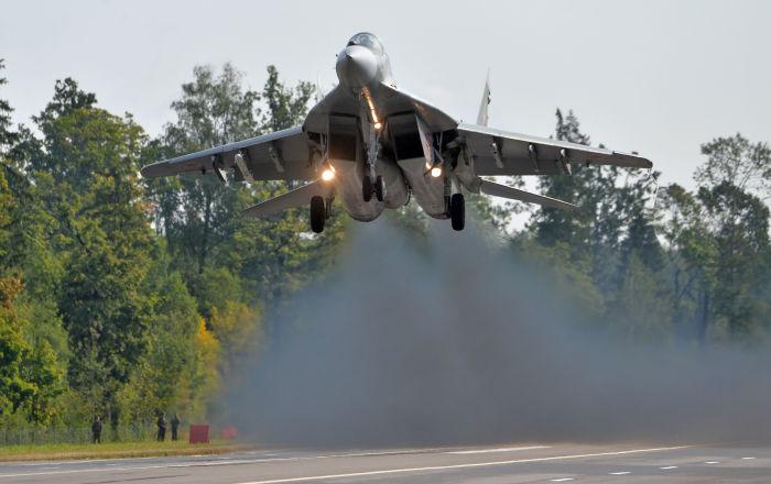 روسيا-ترسل-للهند-عرضا-حول-توريد-دفعة-إضافية-من-مقاتلات-ميغ-29