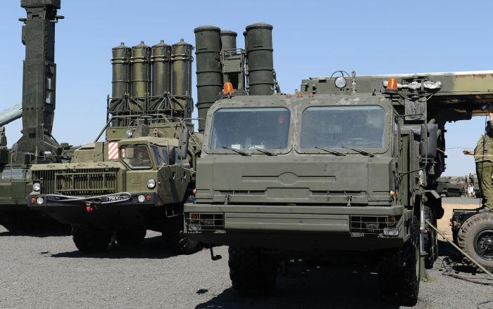 تركيا: نجدد رفض التهديدات الأمريكية بشأن صواريخ