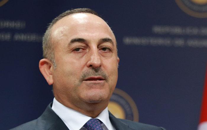 تركيا: روسيا قدمت ضمانات بأن الجيش السوري لن يهاجم نقاط المراقبة في إدلب