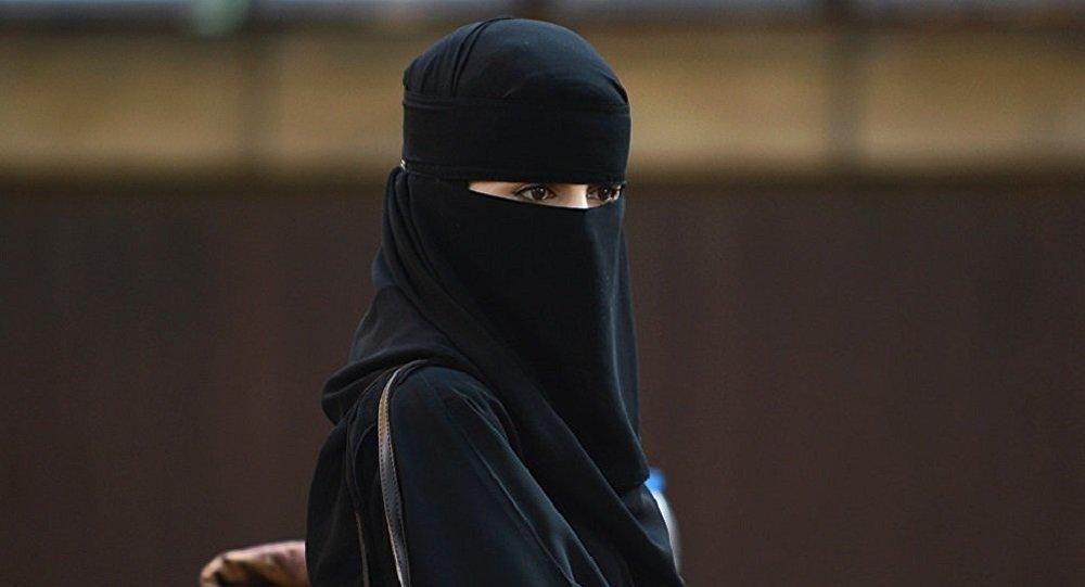 السياحة الإسلامية في روسيا