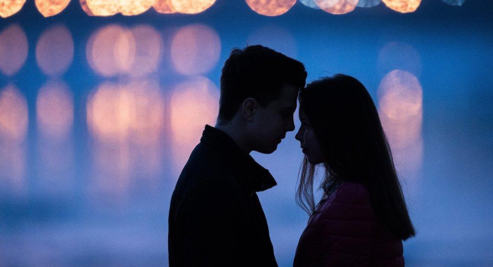 35a38ebac التمييز بين الحب والأوهام... الخطوة الثامنة نحو