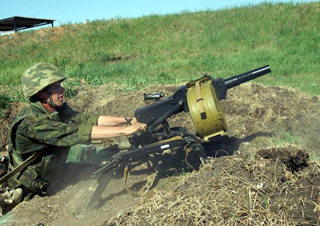 مدافع أ جي إس-17 بلاميا