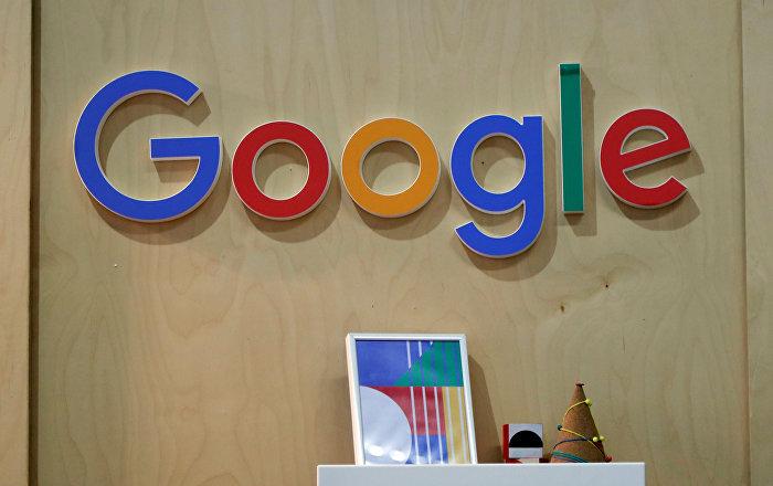"""بعد اختبار 4 أشهر… """"غوغل"""" توقف خدمة حصرية في أمريكا"""