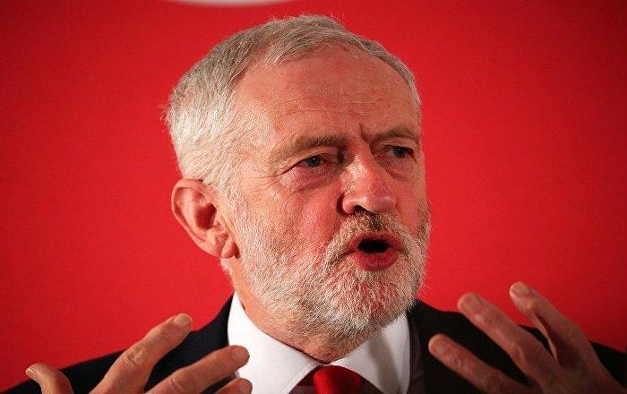 حزب العمال البريطاني: يمكننا حل مسألة الخروج من الاتحاد في 6 أشهر