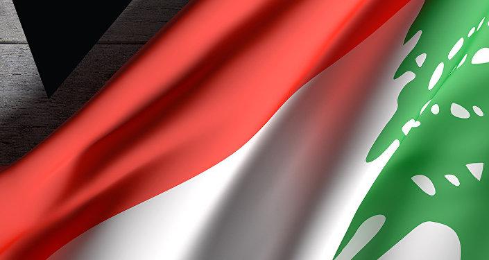 لماذا ارتفعت وتيرة الخطاب السياسي لدى اللوائح والقوى السياسية المتنافسة في لبنان؟