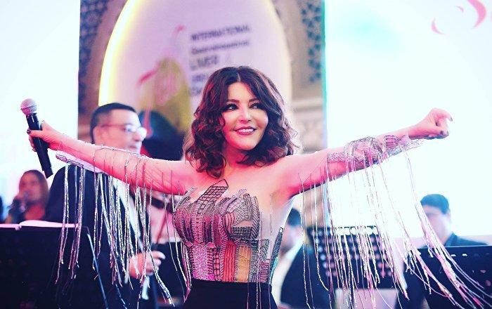 بالفيديو-سميرة-سعيد-تفاجئ-العراقيين