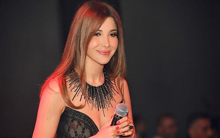بالفيديو... نانسي عجرم تطرح أولى مفاجآتها بعد استقبال مولودتها الثالثة