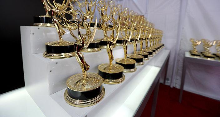 جوائز إيمي
