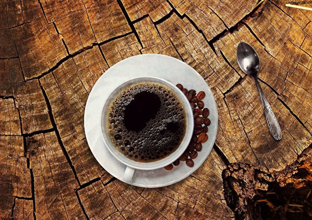 الكشف عن خطر غير متوقع من تناول القهوة