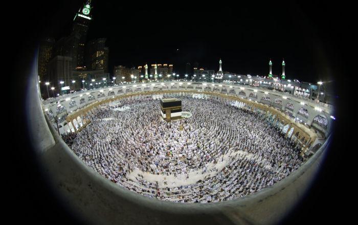 خطوة سعودية جديدة بشأن