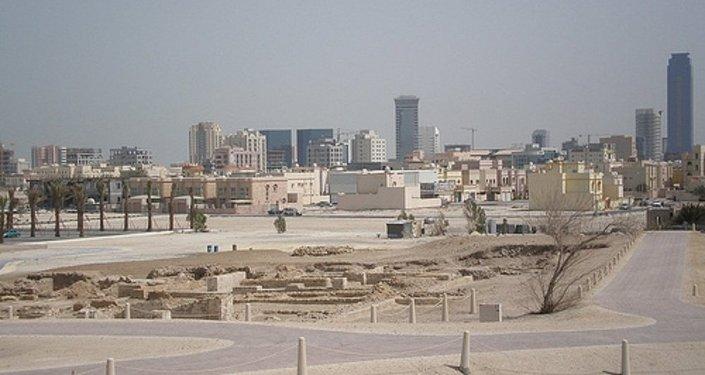 البحرين: شركة فايزر تتأخر في تسليم شحنة يناير من لقاح كورونا