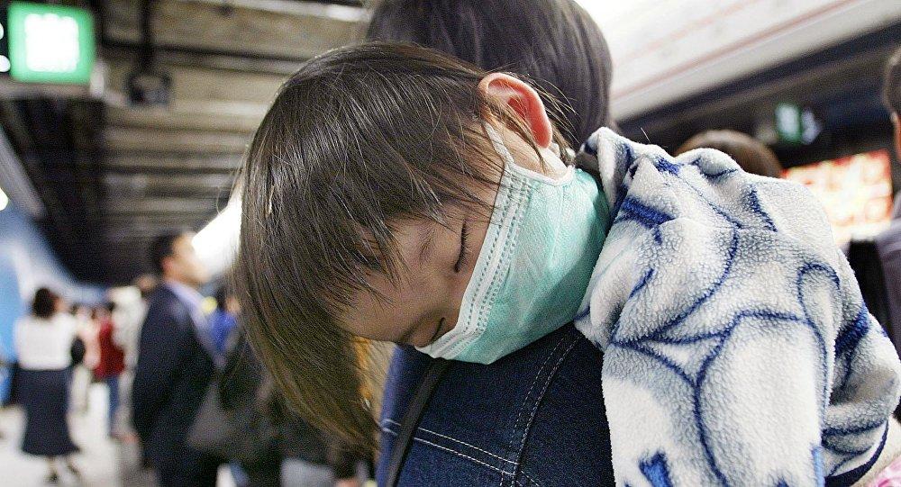 اليابانيون يبحثون عن طريقة لتنويم ركاب الطائرة قسريا