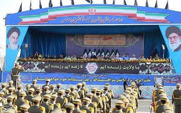 وزير النفط الإيراني: آلية اينستيكس لن يكون لها قيمة إذا لم تنقل أموال النفط