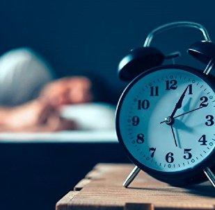 الأرق، السهر، النوم