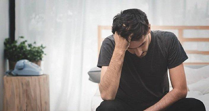 منها الخمول والكسل… أعراض تنذر بضعف صحة العضلات