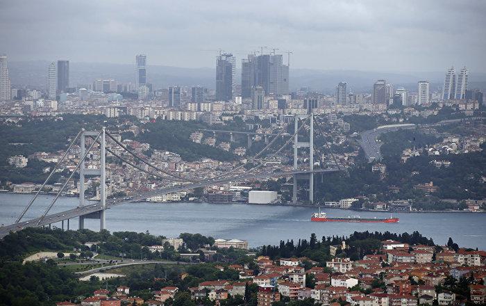 رقم قياسي... تركيا تسجل فائضا جاريا بـ2.77 مليار دولار في أكتوبر