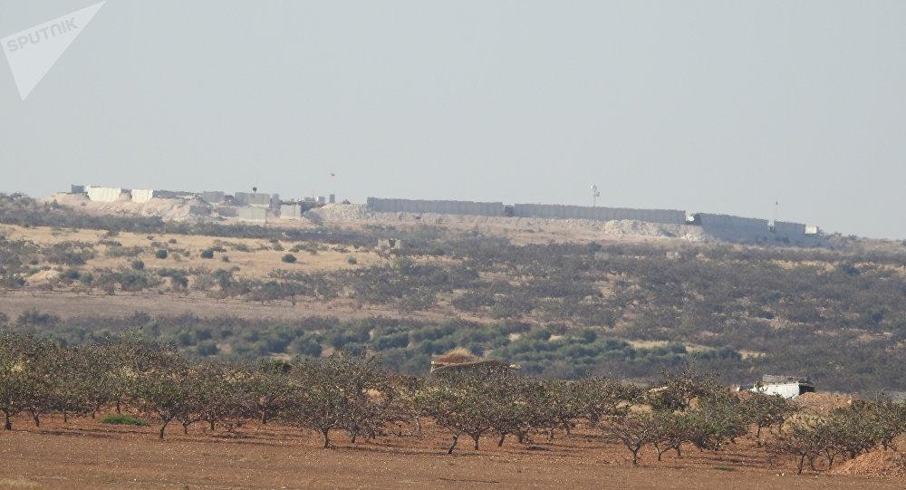 مسلحو حراس الدين يستهدفون اتفاق سوتشي بالصواريخ...والجيش السوري يرد بقسوة