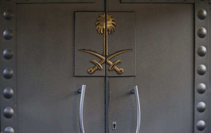 محققة الأمم المتحدة تعلق على تقارير اعتراض اتصالات من ولي العهد السعودي بشأن خاشقجي