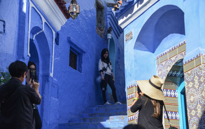 تقرير: نصف المغاربة يعانون من الفقر… وخبراء يكشفون الحقيقة