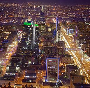 مدينة الرياض، السعودية 9 مارس/ آذار 2018