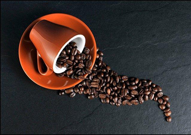 العلماء يكشفون عن فوائد جديدة وغير متوقعة للقهوة
