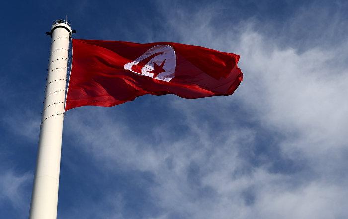 رئاسة-الحكومة-التونسية-ترد-على-تصريحات-الرئيس-السبسي