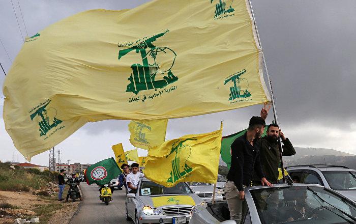 موقع استخباراتي: منظومة دفاعية إيرانية جديدة في لبنان تضاهي