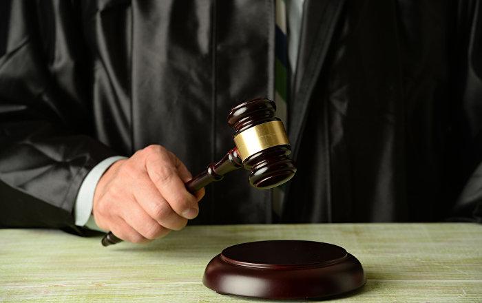 محكمة فيتنامية تقضي على أمريكي بالسجن 12 عاما بتهمة السعي للإطاحة بالدولة