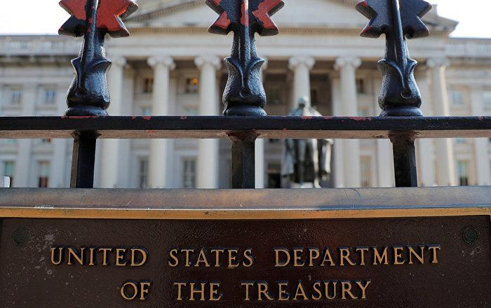 مسؤول أمريكي: فرض عقوبات على الدين العام الروسي يضر المستثمرين الغربيين