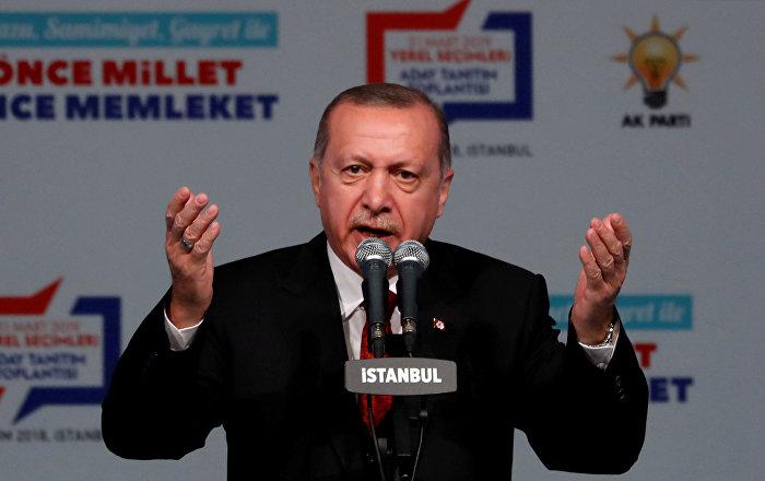 أردوغان-يتحدث-عن-منع-بلاده-تشكل-الحزام-الإرهابي-في-سوريا