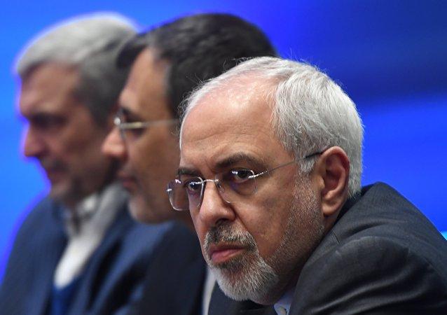 اجتماع وزراء خارجية الدول الضامنة للهدنة في سوريا
