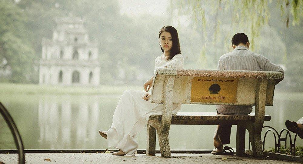 زوجين