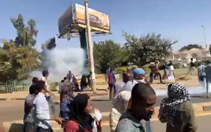 الاتحاد-الأوروبي-يعلق-على-احتجاجات-السودان-ويدعو-لإطلاق-سراح-المعتقلين