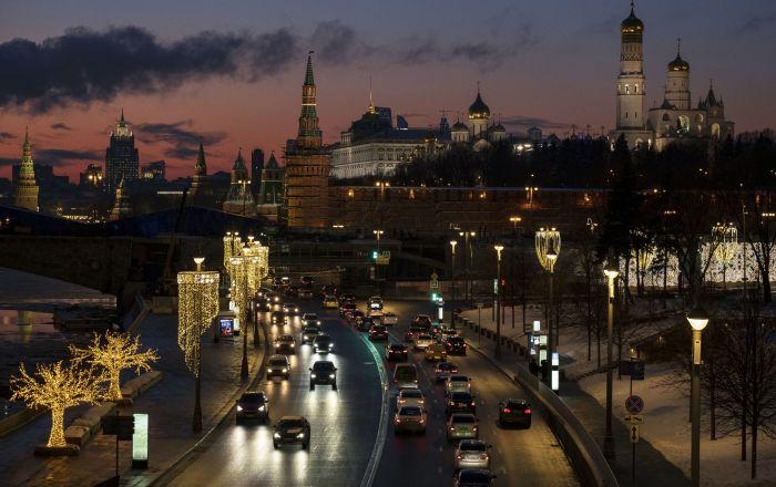 ستاندرد-آند-بورز-تؤكد-تصنيف-روسيا-الائتماني-عند-مستوىبي-بي-بي