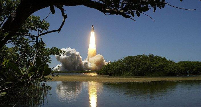 كوريا الجنوبية تطور نظام دفاع صاروخي جديد للحماية من كوريا الشمالية
