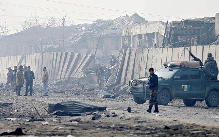 الأمراض العقلية تؤثر على خمس من يعيشون في مناطق الحرب