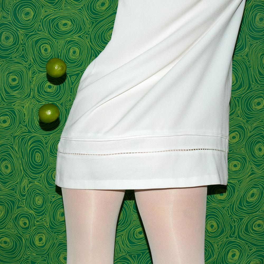 صورة  #real #me #ad 8، للمصور إن. أ. فاغ من ألمانيا، في فئة لوحة فنية