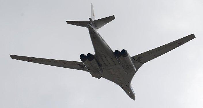 مجلة أمريكية تتحدث عن أخطر طائرة حربية روسية