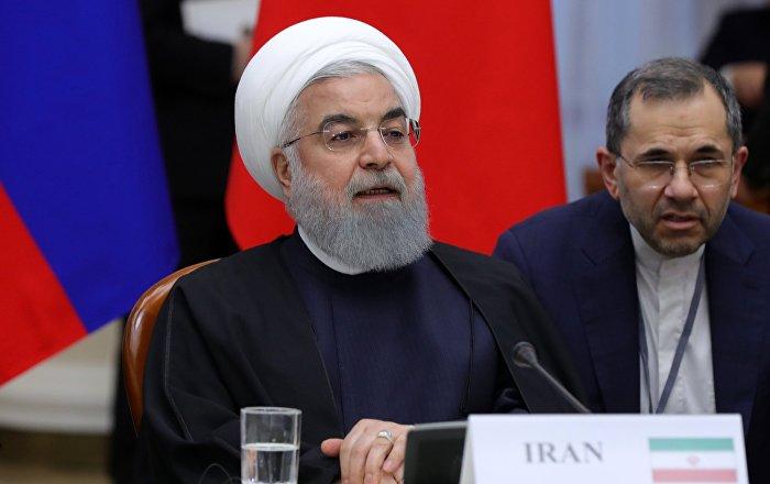 روحاني-يعلن-تشكيل-قوات-عسكرية-مشتركة-مع-باكستان-وعمران-خان-يسعده